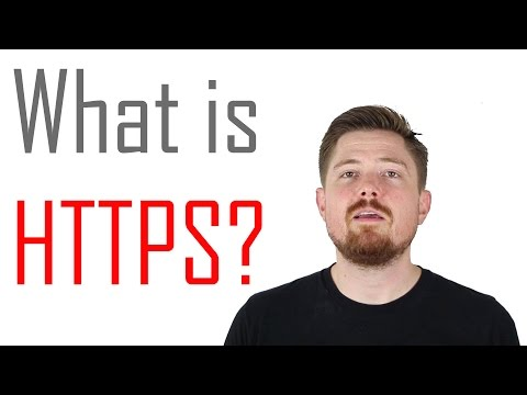 SSL Certificates: Serving Secure Web Content Over HTTPS