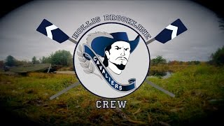 Fall Crew 2014