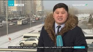 21.02.2019 - Ақпарат - 20:00 (Толық нұсқа)