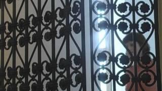 Золочівський замок. Житловий палац(, 2011-12-12T00:20:30.000Z)
