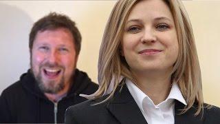 Анатолий Шарий Легендарная (Аниме)