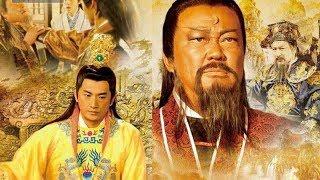 Sự kiện đẫm m.á.u ở phủ Khai Phong đúng ngày tang lễ hé lộ sự thật về cái c.h.ế.t của Bao Chửng