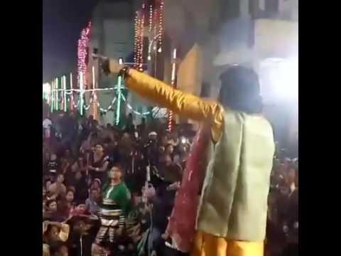 LIVE JAGRAN BY NARENDRA RAJ DIVYA BHAJAN PRESENT IN YOUTUB CHANNEL  LIVE PROGRAM 09926364196