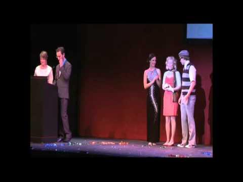 2012 5th Avenue Awards