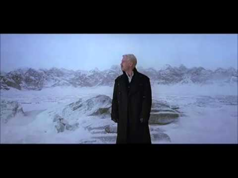 Hamlet Act IV Scene IV Speech (Kenneth Branagh)