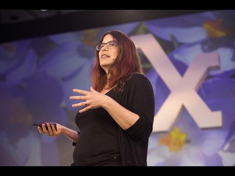 Karen Sandler: Proprietary Software Makes All Medical Devices Off-Label