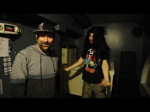 Incel vs slayer music : Shitty Advice - Page 2
