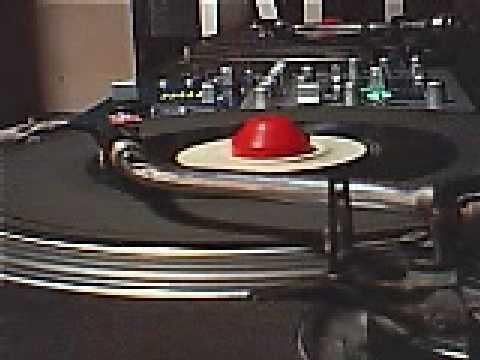Mad House's Gangster's Anthem riddim mix