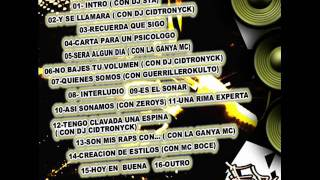 ARZENAL DHE RIMAZ_09-ES EL SONAR.wmv YouTube Videos