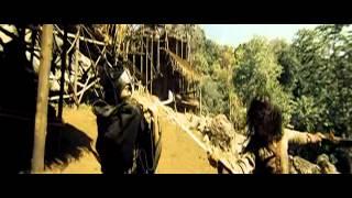vuclip ong bak 2 (2008) best fight scene 1