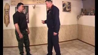 6 Славянская гимнастика  свод Здравы Велеса