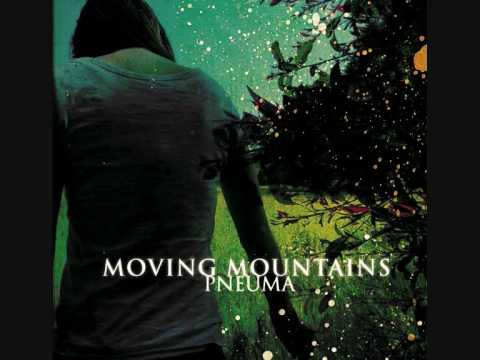 Moving Mountains - Sol Solis