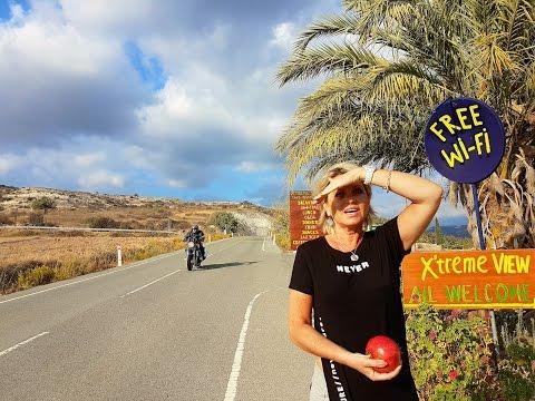 Продажа дома и таверны на Кипре. The House and Tavern are under the sale in Cyprus!