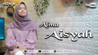 Download lagu AISYAH ISTRI RASULULLAH cover by ALMA
