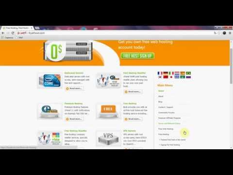 How to register a domain name for vehicle website