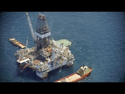 QEP Resources Brings E&P Assets Back to Auction