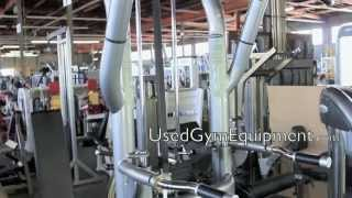 Video Buy Used Matrix Chin Dip Assist For SAle Refurbished and Remanufactured Gym Equipment download MP3, 3GP, MP4, WEBM, AVI, FLV April 2018