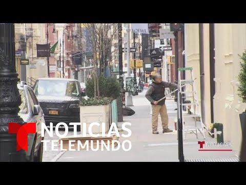 EN VIVO: Noticias Telemundo tras el paso de Irma por Florida   Noticiero   Noticias Telemundoиз YouTube · Длительность: 30 мин6 с
