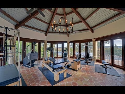 Awesome Sunrooms Pictures Youtube