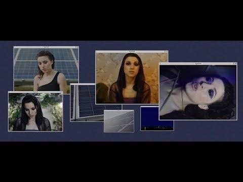 Ashland - MISC (Visual EP)