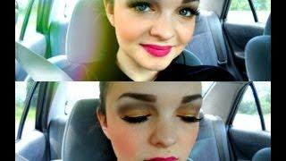 Gold Digger Barbie ♥ Thumbnail