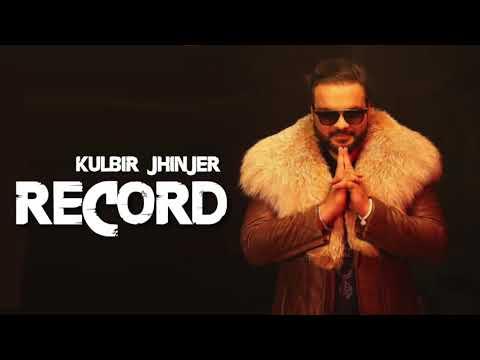 Nishan Jatt De The Unbreakable (Full Video) Kulbir Jhinjer | Byg Byrd |Latest Punjabi Song 2018