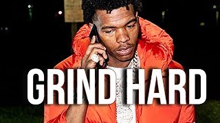 "[FREE] Lil Baby Type Beat ""Grind Hard"" (Prod By Lbeats) Smooth Trap Type Beat Instrumental"