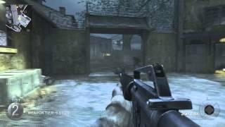 Black Ops 2 OMG