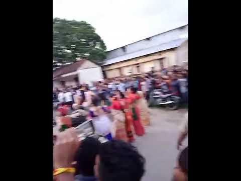 team india came to guwahati