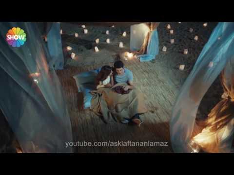 Sach na sake full song female neha Kakkar