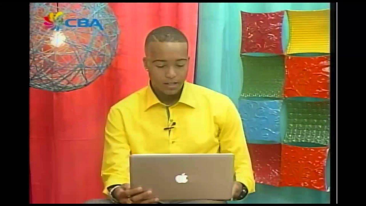 Dominican Repubic Live TV Kodi