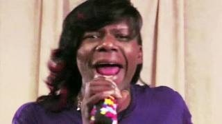 Big Freedia - Excuse - Official Music Video