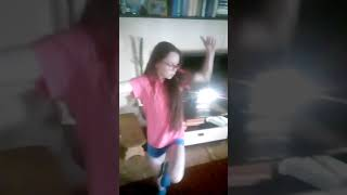 Клип. Егор Крид - потрачу