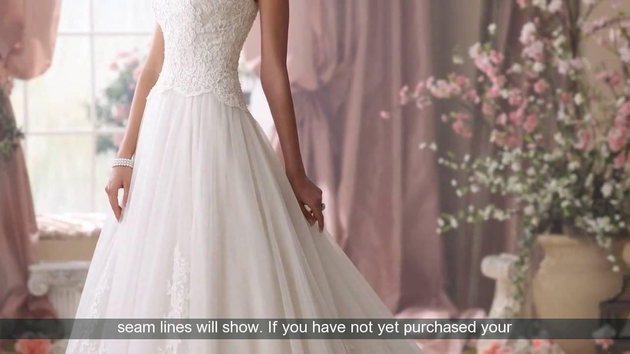 Wedding Gown Rental Salt Lake City