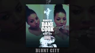 **NEW Vanatei - Dane Cook (Prod by Blunt City) #danecook