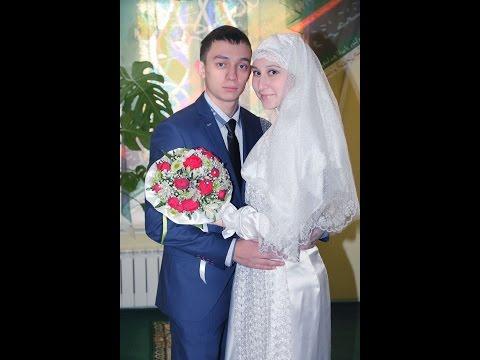 песня для любимого мужа)