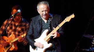 Jimmie Vaughan - It