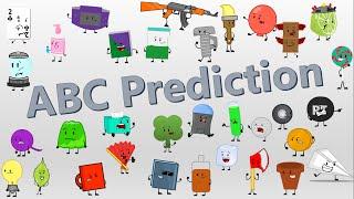 abc prediction