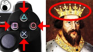 Symbols You Didn't Know The Meaning & Origins Of