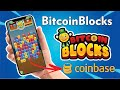 PLAY AND EARN BITCOIN WITH BITCOIN BLOCKS