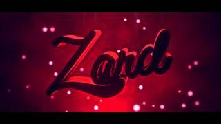 Intor | @Zard | Intro Avançada