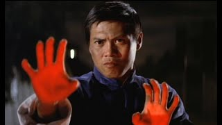 Best Fight Scenes EVER! - King Boxer - 5 Fingers of Death - Lo Lieh - Shaw Brothers Kung Fu Movie