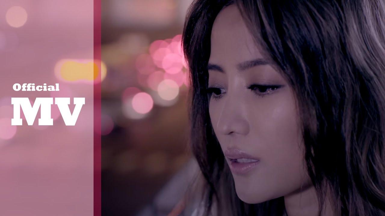 [Official MV] 黃美珍 Jane Huang  - 想讓你驕傲