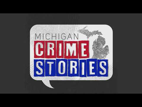 Michigan Crime Stories: Muskegon Massacre
