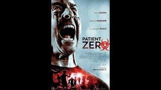 Пациент Зеро (2018) - трейлер на русском языке