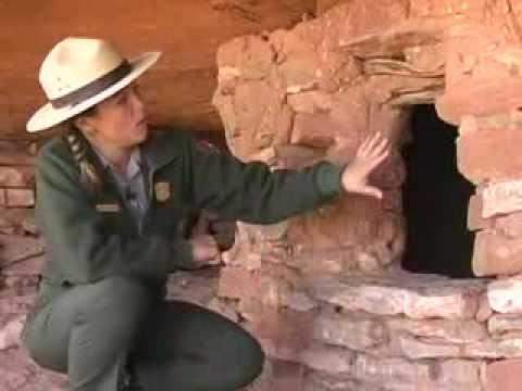 Ancestral Puebloans