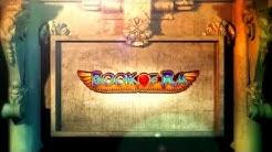 Book of Ra Spielautomaten - Online Slots and Casino Reviews - ExcellentSlots.de