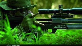 Немного о теории снайпинга и учебники по снайпингу