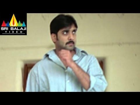 Nava Vasantham Telugu  Movie Part 7/12 | Tarun, Akash, Priyamani | Sri Balaji Video