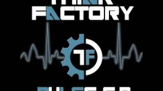 Think Factory - Cult of Snap